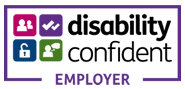 Disability Confident-new