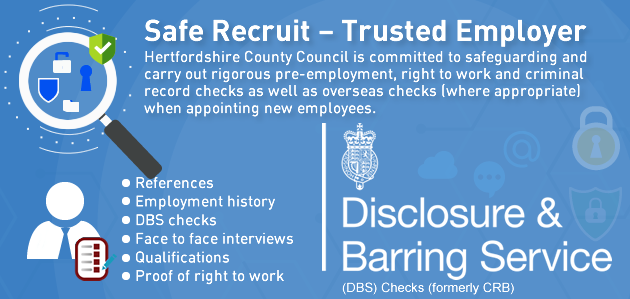 safe-recruit-trusted-employer